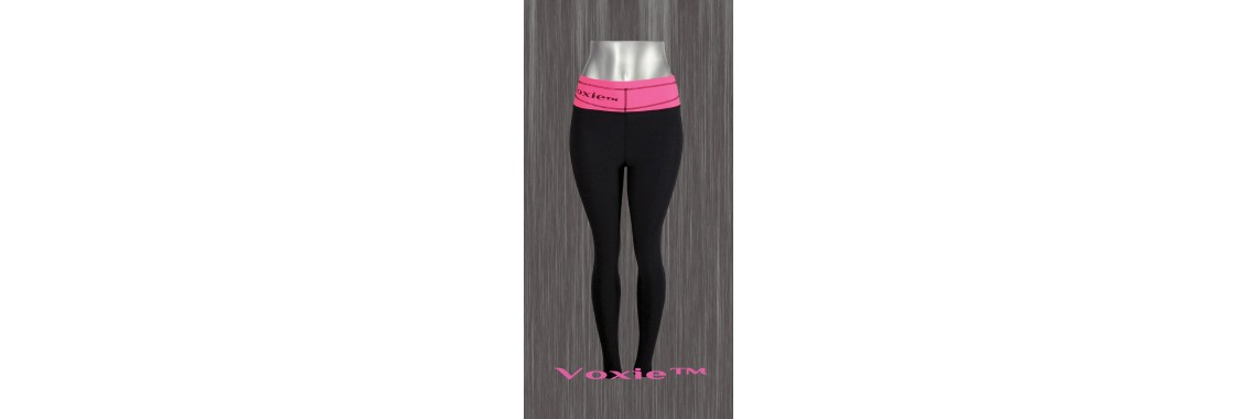 Voxie Leggings