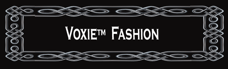 Voxie Fashion is a Division of Voxie Denim, Inc Copyright© 2017 All Rights Reserved.